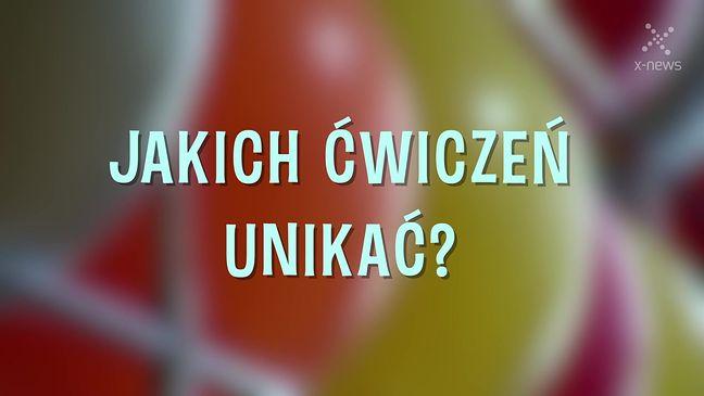 27728dfb8523a2 https://parenting.pl/opryszczka-narzadow-plciowych-u-kobiet-w-ciazy ...