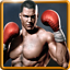 Real Boxing 2.7.5
