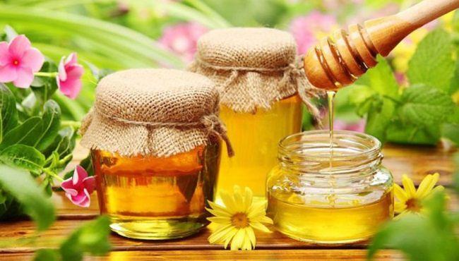 Naturalne sposoby na wzmocnienie odporności