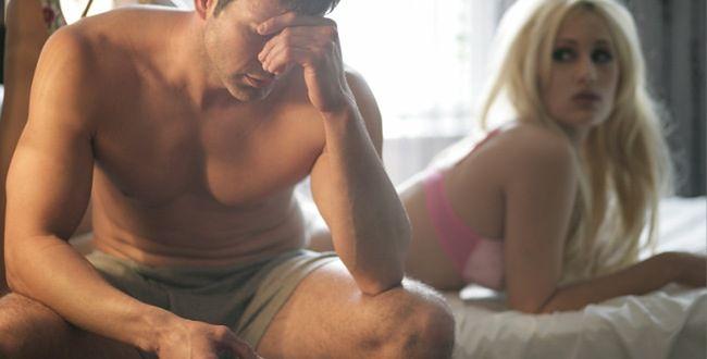 prawdziwa ruda nastolatka porno
