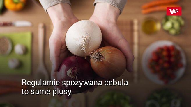 Pokrój Cebulę W Plastry I Połóż Obok łóżka Oto Efekty