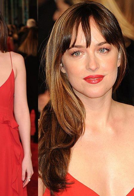 zrobił Leonardo Dicaprio randkę Kate Winslet