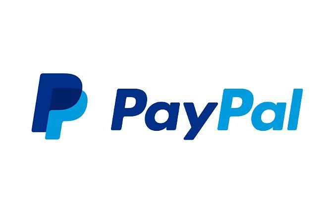 PayPal ugiął się pod krytyką klientów - zmienia sposób płatności - WP Tech