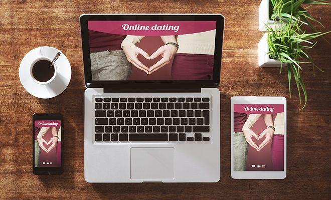 Filipiny randki online