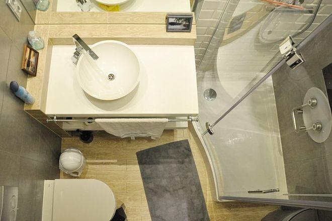 Jaka Kabina Prysznicowa Wybieramy Wyposażenie łazienki Wp Dom