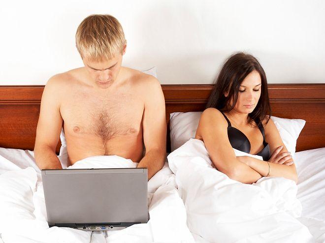 prawdziwe afrykańskie porno Xhamster heban orgia
