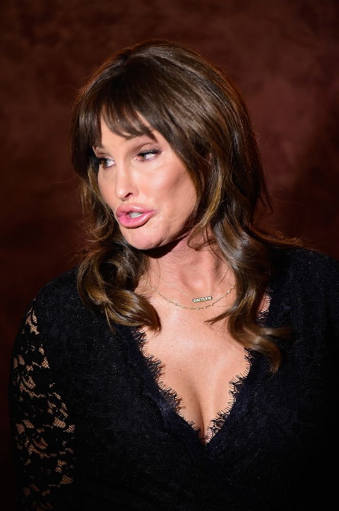 caitlyn jenner - photo #18