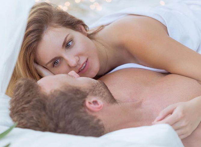 Zdjęcia lesbijek w ciąży seks