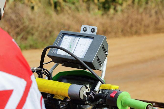 da1f25bd8d8bdc Nawigacja rowerowa – co to takiego, jaką wybrać? | WP abcZdrowie