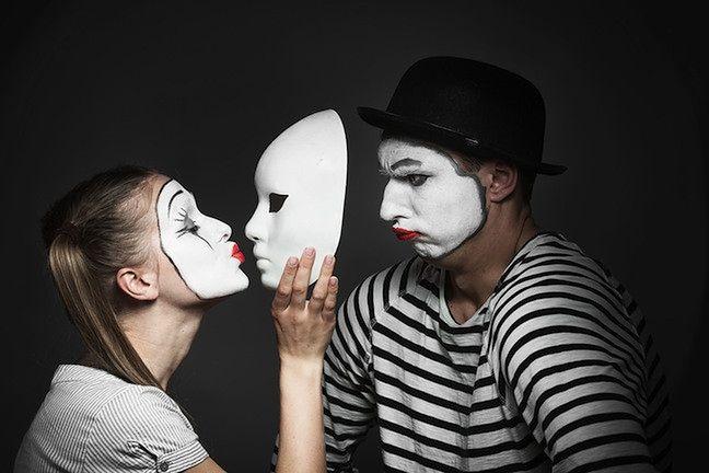 wirtualne randki i całowanie spotyka się z kimś 15 lat złym