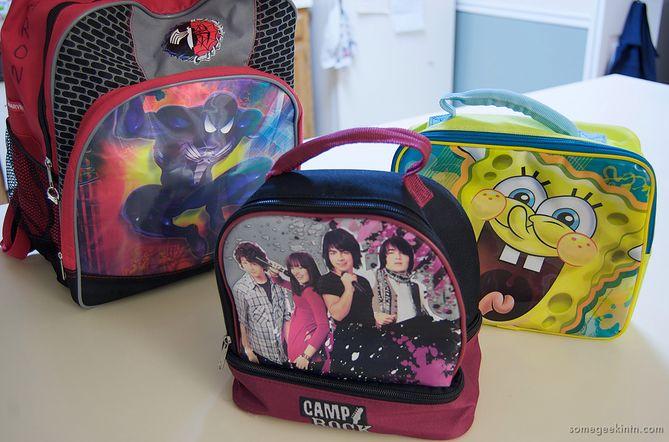 fcfd91fead422 Jak wybrać najlepszy plecak dla dziecka