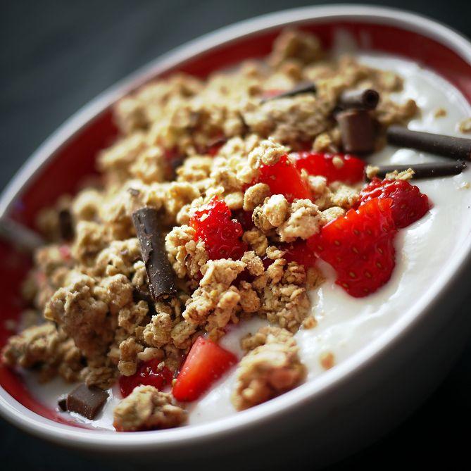 Dieta Po Cesarce Wp Parenting