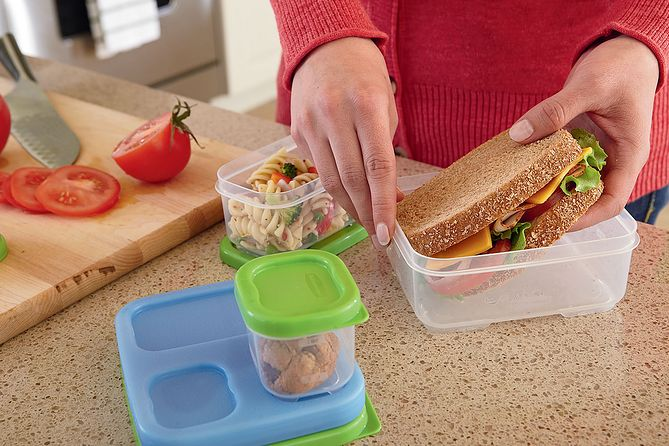 Dieta Dla Dziecka Z Nadwaga Wp Parenting