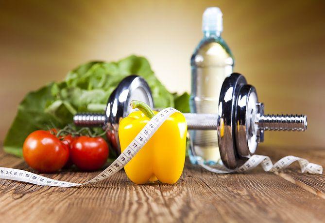 Dieta Redukcyjna Podstawowe Zasady Wp Parenting