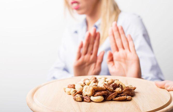Rozpoznanie Alergii Dieta Eliminacyjna Wp Parenting