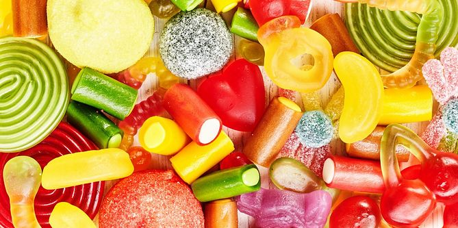 Dieta Odchudzajaca Dla Cukrzyka Wp Parenting