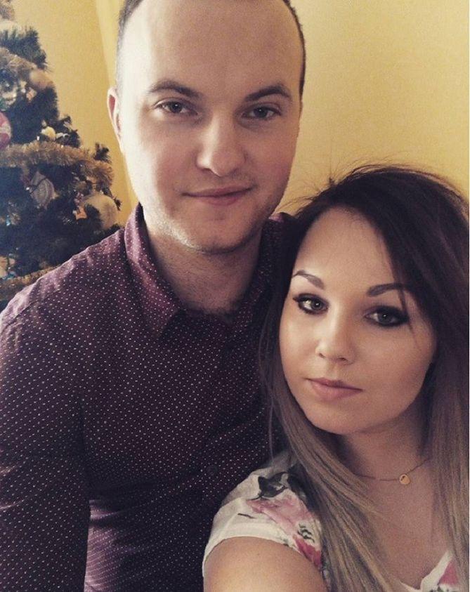 Najlepsze przykłady profili randkowych w Wielkiej Brytanii