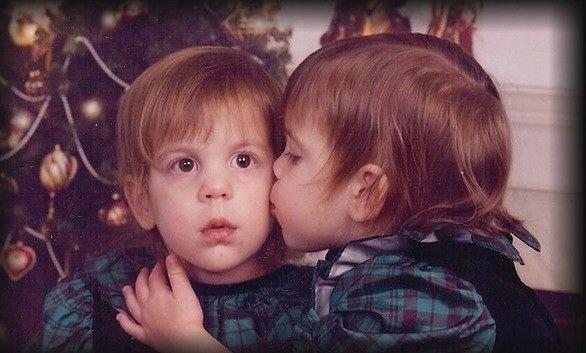 www nowa płeć hd wideo com ebony siostra Lesbijki