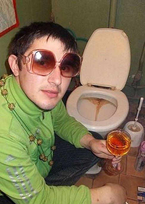 serwis randkowy rosyjski