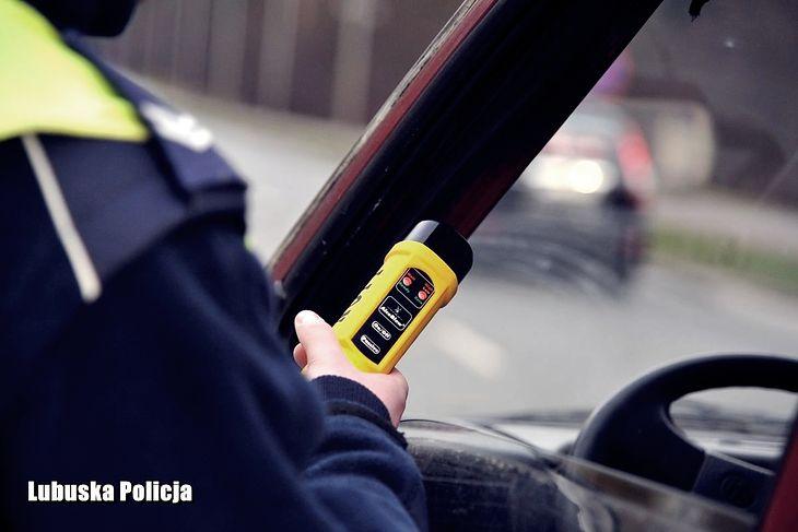 Nowe przepisy mają uderzyć przede wszystkim w kierowców prowadzących auto pod wpływem alkoholu