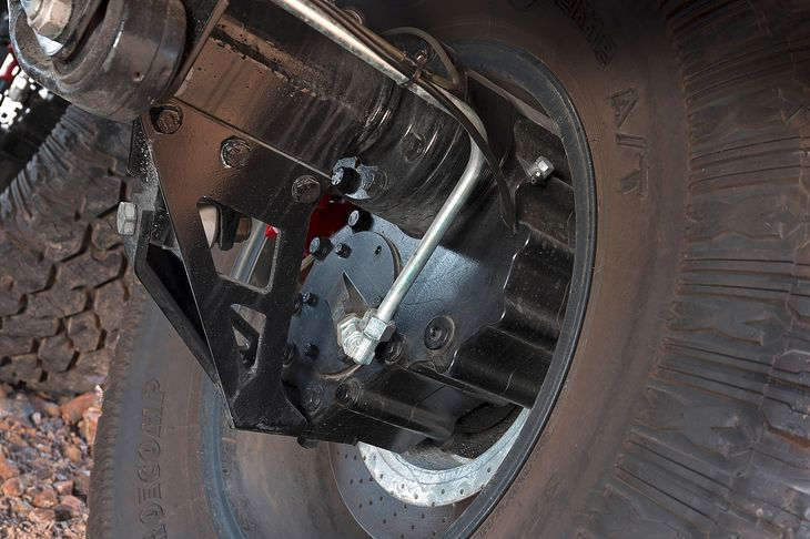 Co to s zwolnice i po co si je stosuje for Mercedes benz tire inflator