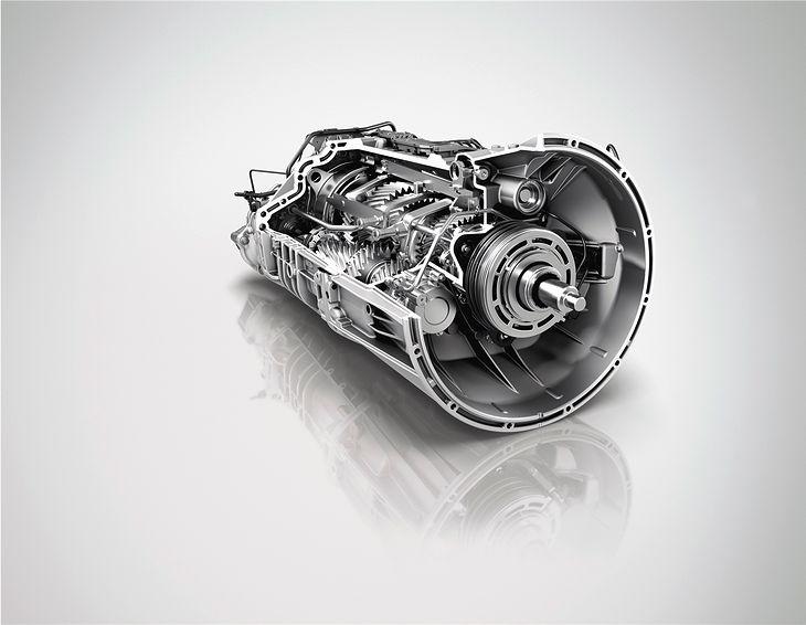 Każdy ma świadomość wagi doboru oleju silnikowego. A co z przekładniowym? Producenci środków smarnych nieustannie pracują nad poprawą ich jakości i właściwości