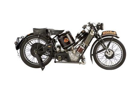 1929-scott-super-squirrel-stevea-mcqueena