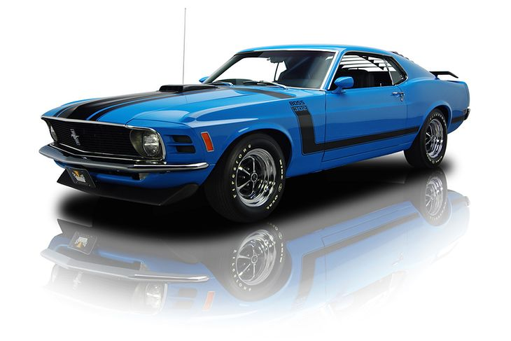 S Boss Mustang Decal And Wheel besides Rje Nt further Ford Falcon Q further Fordmustangboss Interior L C B F A Daa likewise Custom Ford Mustang Delivery Wagon For Sale Photo Gallery. on 1969 ford mustang boss 429