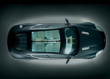 2006-Aston-Martin-Rapide-Concept-07