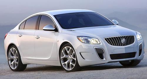 2011-Buick-Regal-GS-01