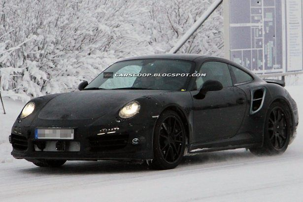 2013-Porsche-911-Turbo