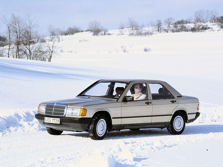 Zimą trzeba pamiętać o wielu rzeczach, żeby uniknąć kłopotów