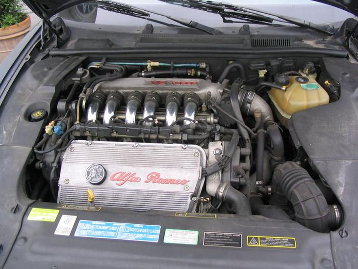 wady lancia thesis This is the highly detailed factory service repair manual for the 2002-2010 lancia thesis has download.
