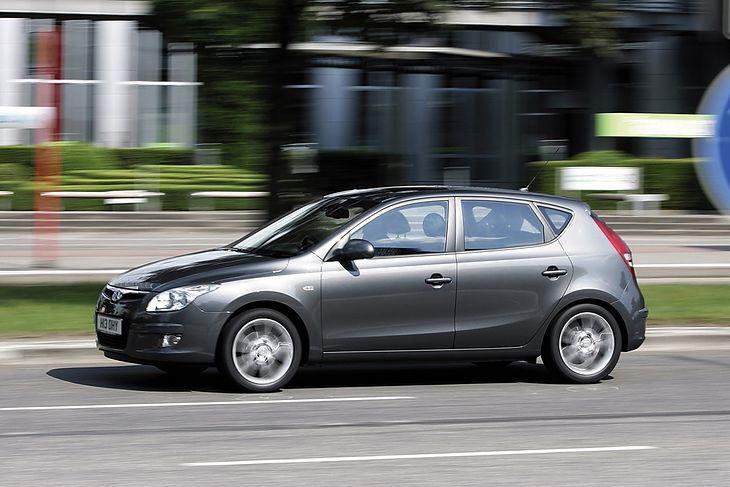 653fd75c3b50e6 Używany samochód kompaktowy do 30 tys. zł. Dobry pod LPG | Autokult.pl