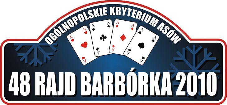 www.barborka.pl
