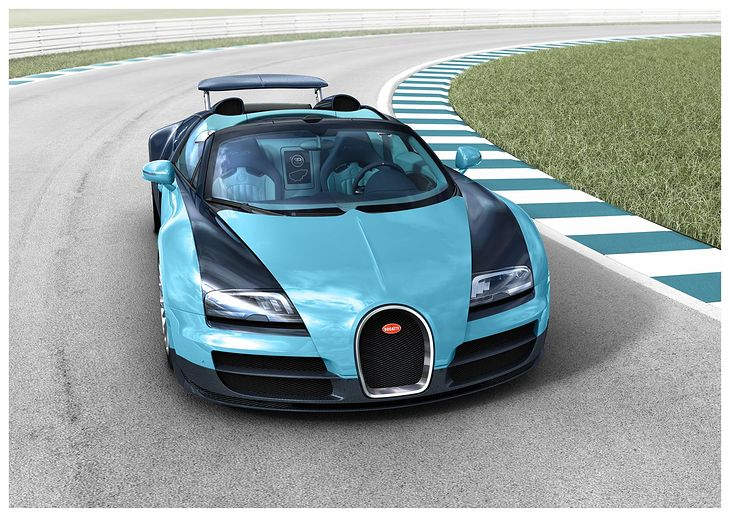 bugatti veyron nr 400 grand sport vitesse legend jean pierre wimille auto. Black Bedroom Furniture Sets. Home Design Ideas