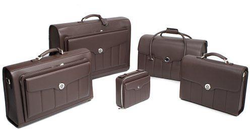 0b486cb3e976 Ekskluzywne walizki Bentleya