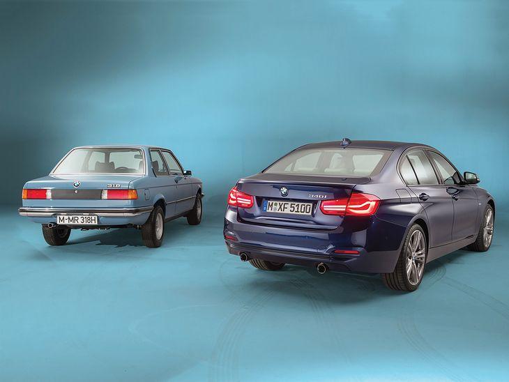 Zostawiasz stare auto w rozliczeniu? Powinieneś wiedzieć jak sporządzić umowę sprzedaży.