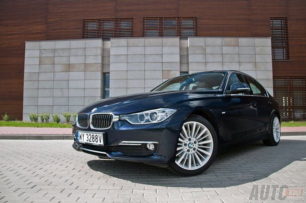 https://i.wpimg.pl/730x0/m.autokult.pl/bmw-320d-luxury-f30-test-9931f99.jpg