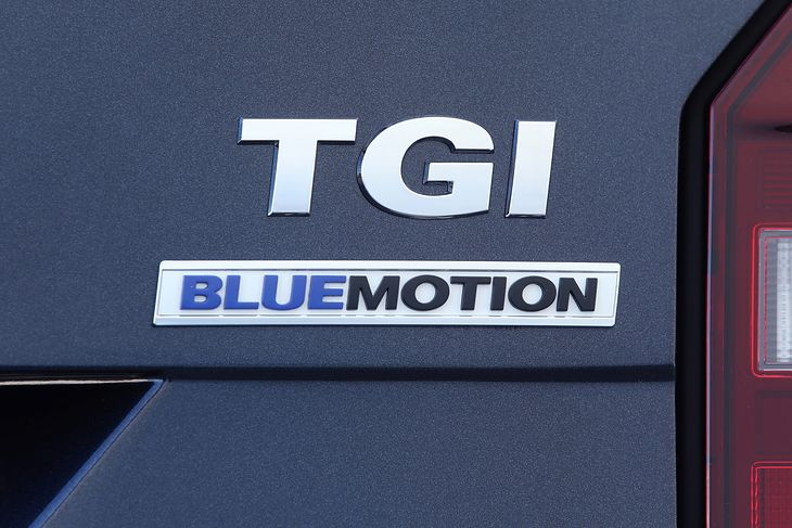 Czy należy się przyzwyczajać do skrótu TGI? Niekoniecznie, ale warto wiedzieć, co oznacza.