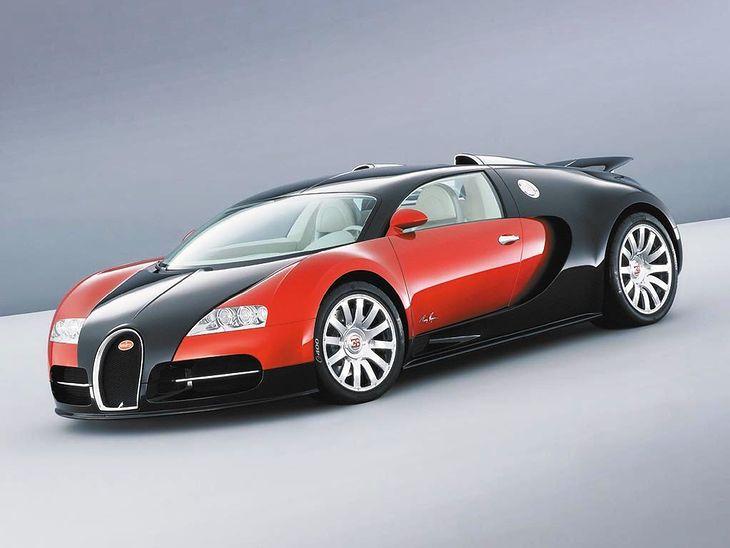 najfajniejsze nazwy samochod w veyron. Black Bedroom Furniture Sets. Home Design Ideas