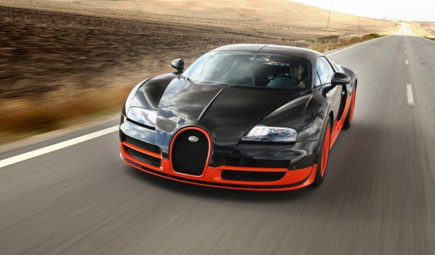 bugatti veyron super sport ju nie jest kr lem tytu. Black Bedroom Furniture Sets. Home Design Ideas