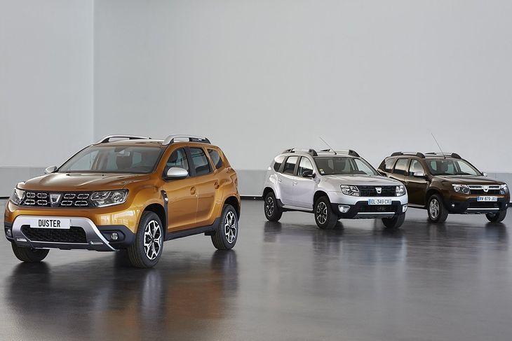 Dacia Duster podbiła serca klientów niską ceną. Nowa generacja przekonuje też wyposażeniem, ale czy na tyle, by w praktyce, a nie tylko na papierze, być autem tanim?