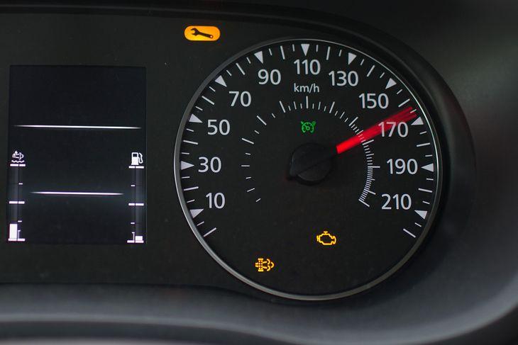 Kontrolka DPF to zmora użytkowników diesli, ale już niebawem także posiadaczy wielu aut benzynowych.