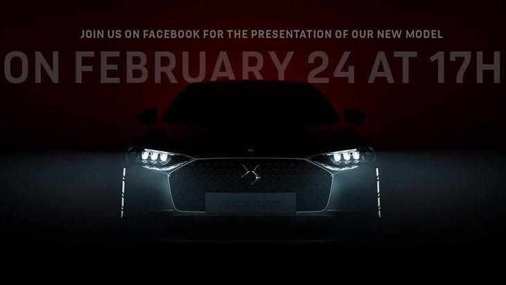 Wszystko stanie się jasne już 24 lutego o godzinie 17.