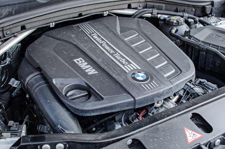 3-litrowy diesel od BMW jest uznawany za jeden z najlepszych na świecie, a mimo to nie jest bezobsługowy. Miewa awarie i to wcale nie takie tanie.