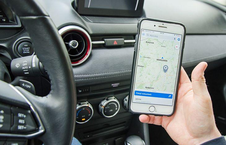 Wybór darmowych nawigacji na telefon jest duży i są to niezłe aplikacje, nawet w porównaniu z płatnymi.