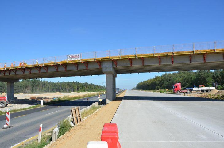 Nowe wiadukty znacząco ułatwią życie kierowcom (zdjęcie poglądowe)