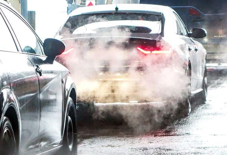 To nie pierwsza inicjatywa Duńczyków biorąca na celownik samochody