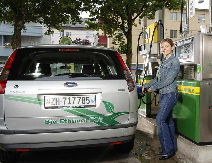Źródło: www.motorpress.ch